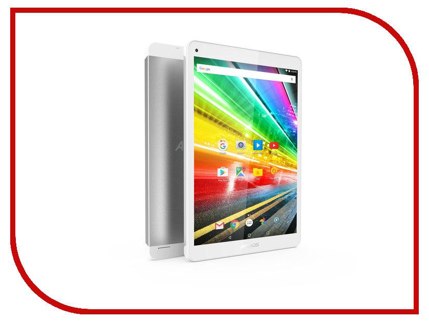 Планшет Archos 97c Platinum (MediaTek MT8163 1.3 GHz/1024Mb/32Gb/GPS/Wi-Fi/Bluetooth/Cam/9.6/1024x768/Android)