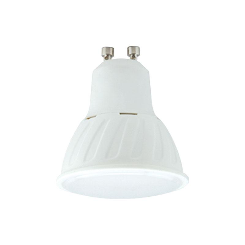 Лампочка Ecola Reflector LED Premium GU10 10W 220V 2800K G1UW10ELC