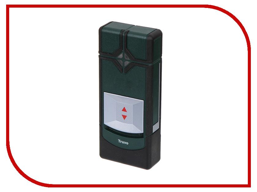 Детектор Bosch Truvo 0603681200
