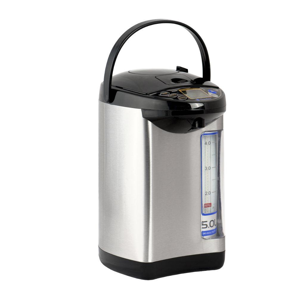 Термопот Gemlux GL-PCM-50W 4.5L