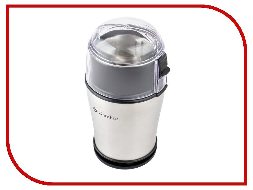 Кофемолка Gemlux GL-CG100 сушилка gemlux gl fd 635s