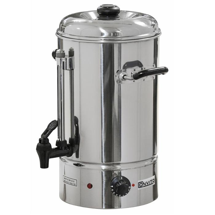 Термопот Convito WB-15A