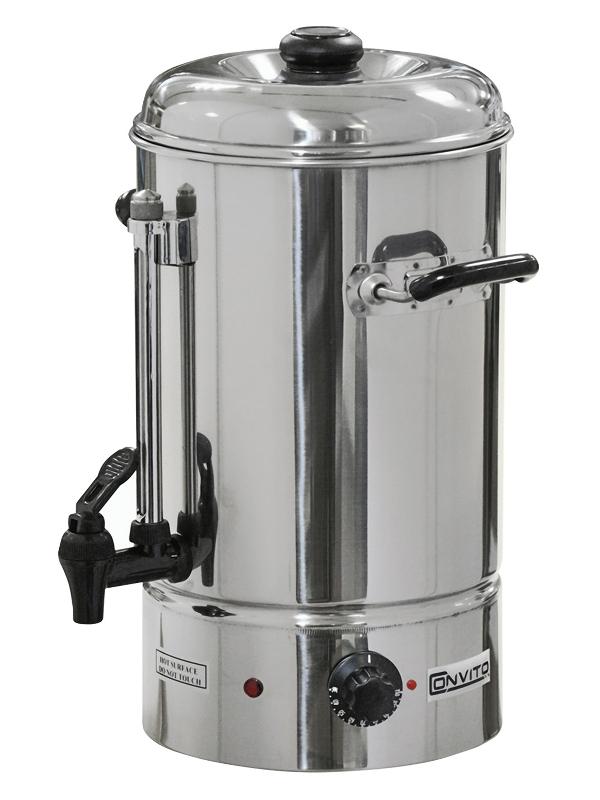 Термопот Convito WB-10A 8L