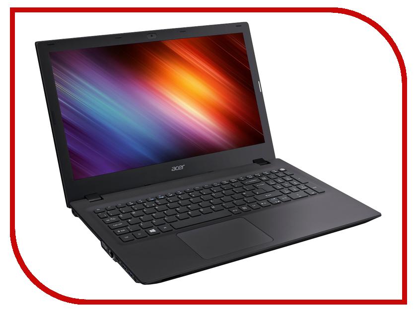 Ноутбук Acer Extensa EX2520G-35J4 NX.EFCER.008 (Intel Core i3-6006U 2.0 GHz/4096Mb/1000Gb/DVD-RW/nVidia GeForce 920M 2048Mb/Wi-Fi/Cam/15.6/1920x1080/Linux)<br>