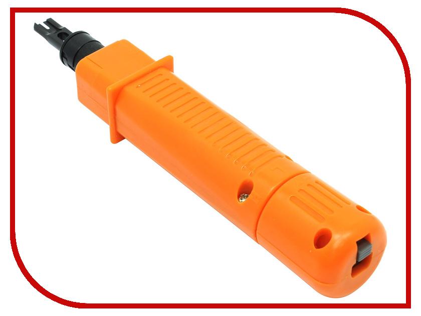 Инструмент VCOM D1911 для разделки контактов типа KRONE