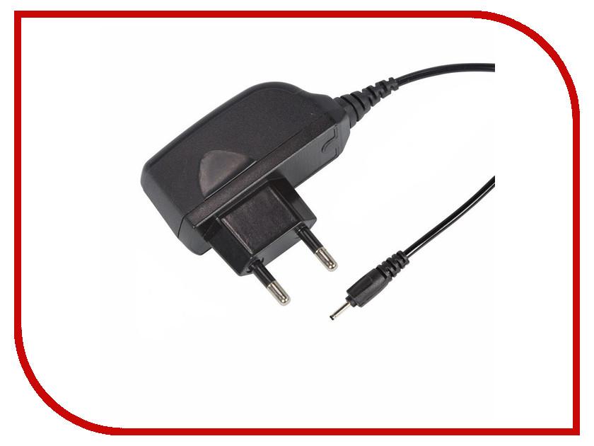 Зарядное устройство Rexant 1.2m 700mAh Black для Nokia N90/6101 16-0264