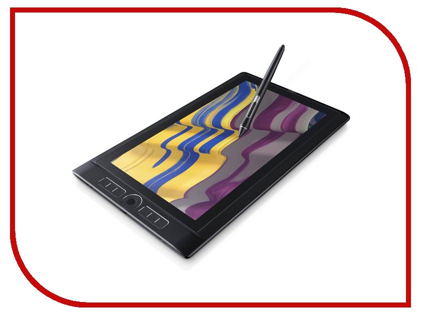 Графический планшет Wacom Mobile Studio Pro 13 256Gb DTH-W1320M-RU