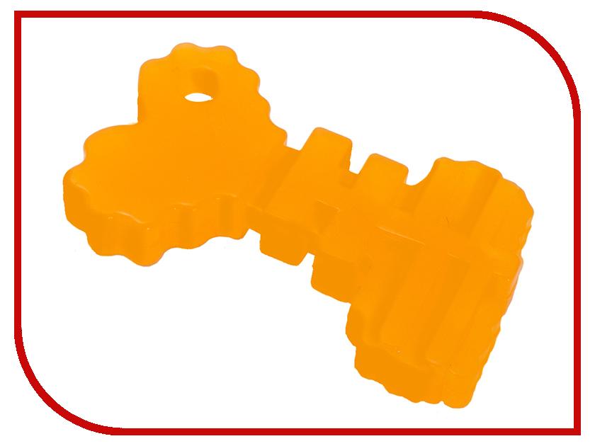 Игрушка Doglike Ключ с этикеткой