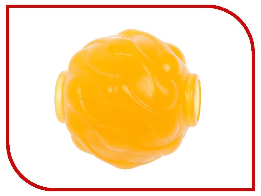 Игрушка Doglike Мяч Космос с этикеткой