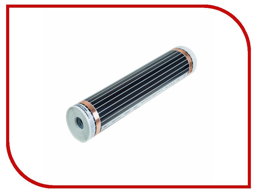 Теплый пол Rexant XM-220-80-0.338 51-0502-5