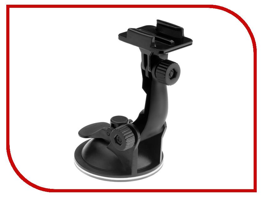 Аксессуар Крепление на стекло + Трипод EKEN GP17 для GoPro Hero / EKEN