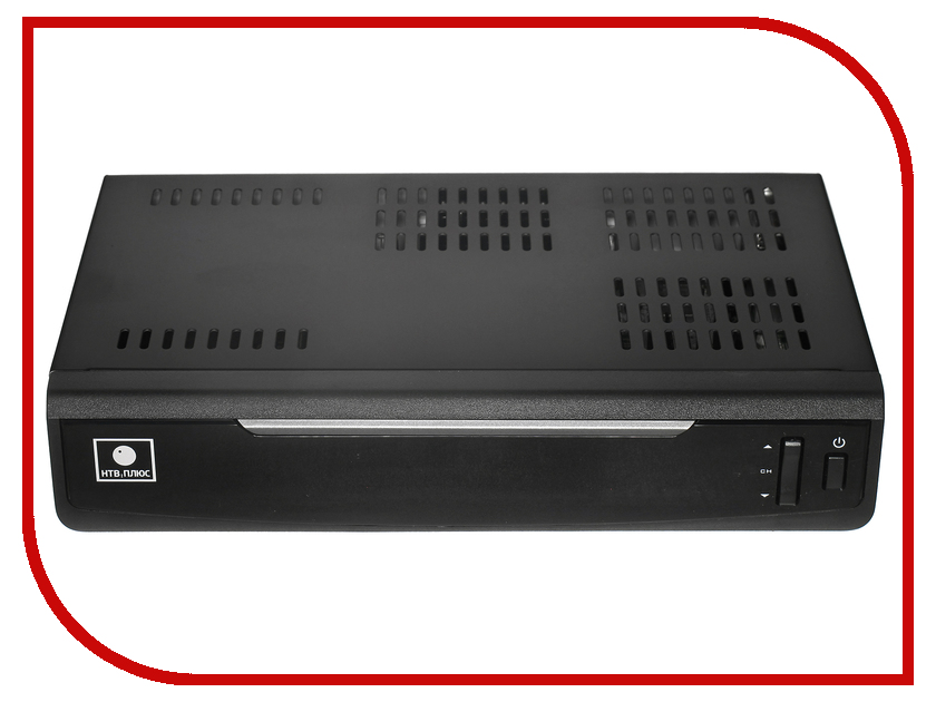 Opentech OHS-1740V + смарт-карта PC 5 CWp