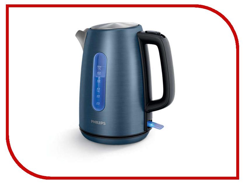 Чайник Philips HD9358/11 philips hd 7257