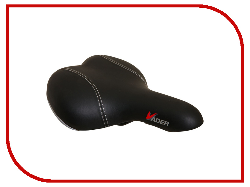 Велокресло STG VD720-003 MTB Black Х38949-5