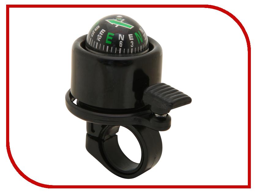 Сигнал STG 14A-05 Black Х47242-5