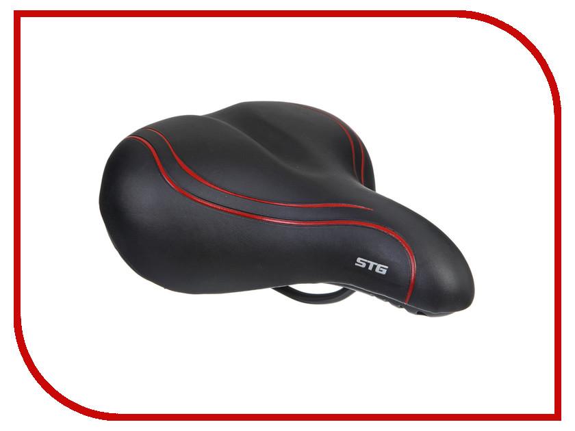 Велокресло STG VD837A-08 Х54044-5