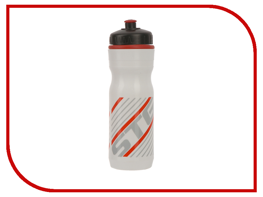 Фляга STG ED-BT19 750ml White Х61864-10<br>