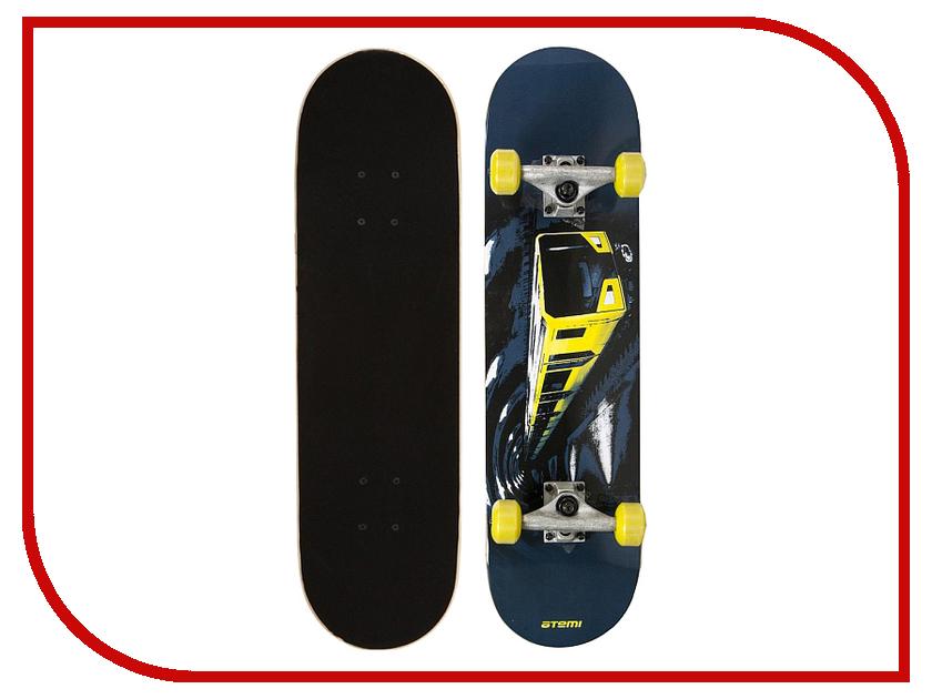 Скейт Atemi Metro ASB-6.16