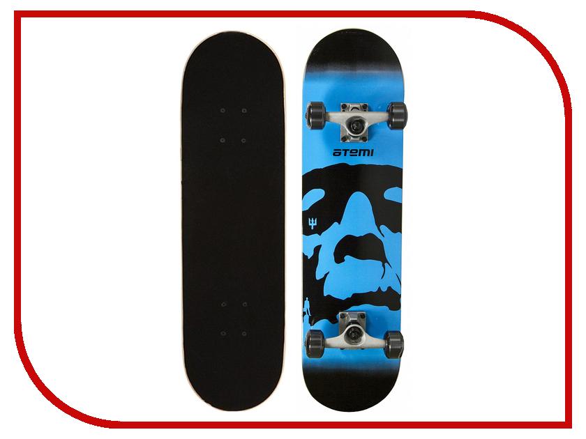 все цены на  Скейт Atemi Face ASB-3.16  онлайн