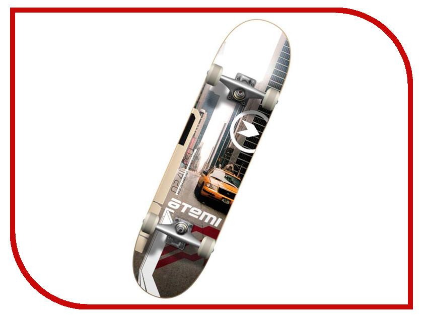 Скейт Atemi City-2 ASB-2.12<br>