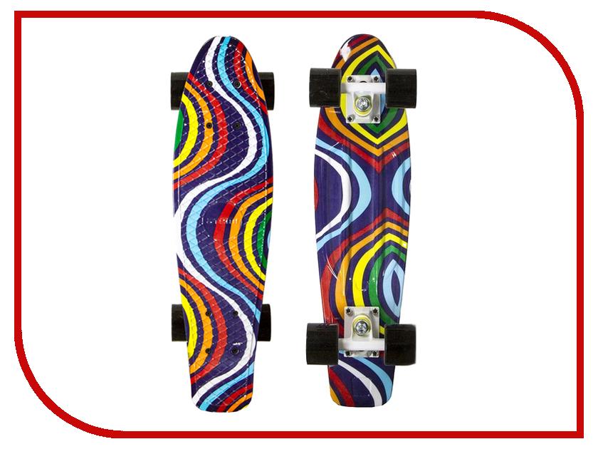 Скейт Atemi Волны APB-2.16 как купить авто в apb