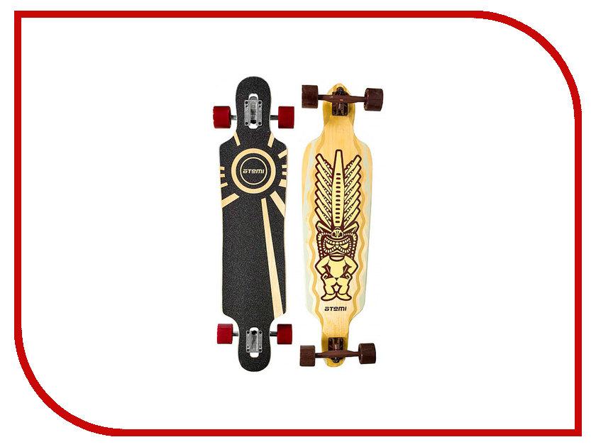 Скейт Atemi Ацтек ALB-4.16