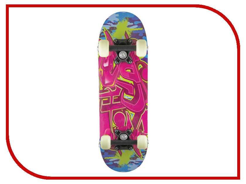 Скейт Novus NSB-17.03