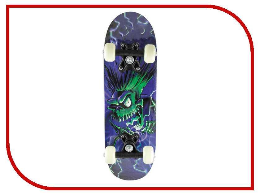 Скейт Novus NSB-17.02