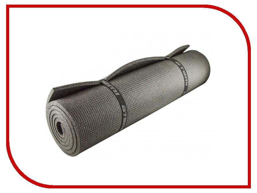 Коврик Atemi 1800x600x10mm Antracite