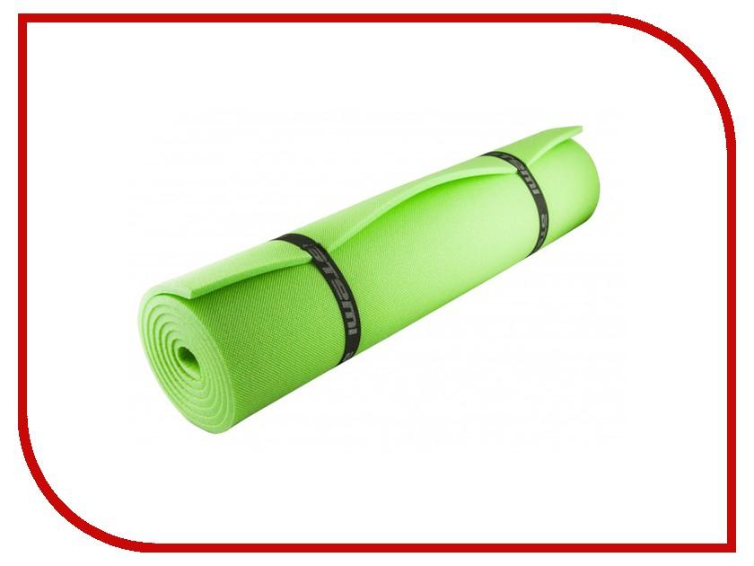 Коврик Atemi 1800x600x8mm Green