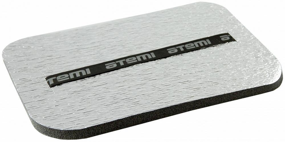 Сидушка Atemi 350x240x12mm