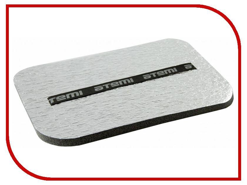Сидушка Atemi 350x240x15mm цена и фото