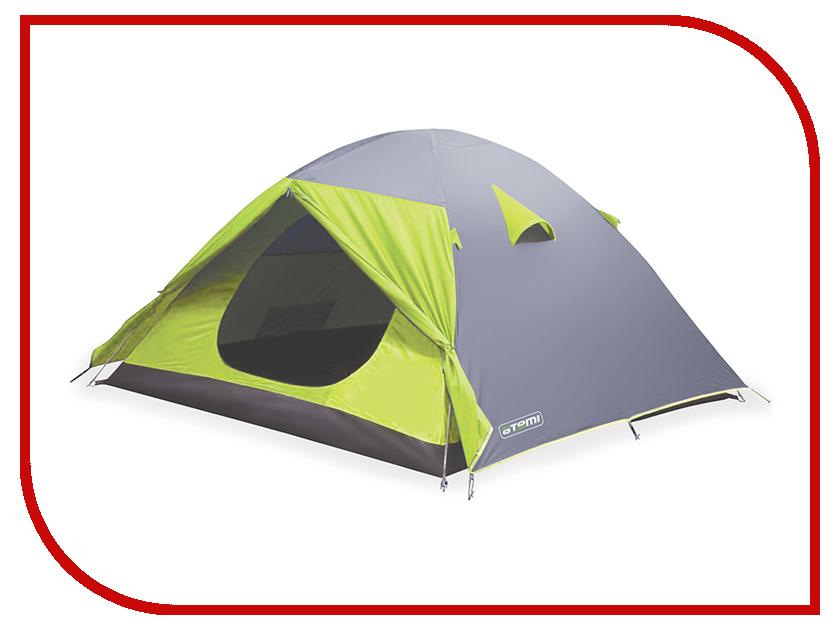 Палатка Atemi Baikal 2 CX цена