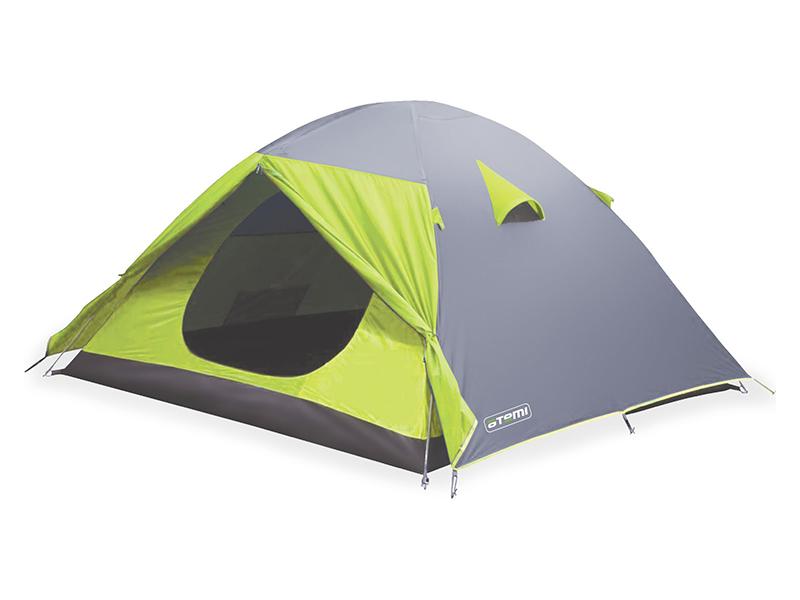 Палатка Atemi Baikal 2 CX недорого