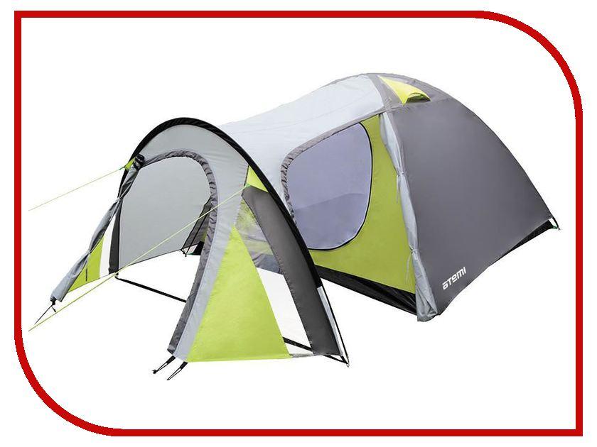 Палатка Atemi Taiga 3 CX