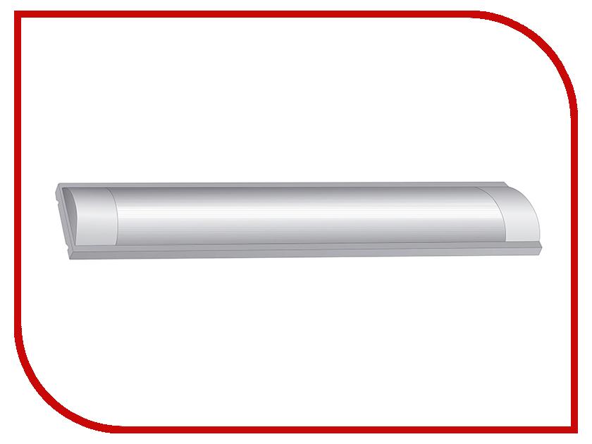 Светильник UltraFlash LML-0403-12 C01