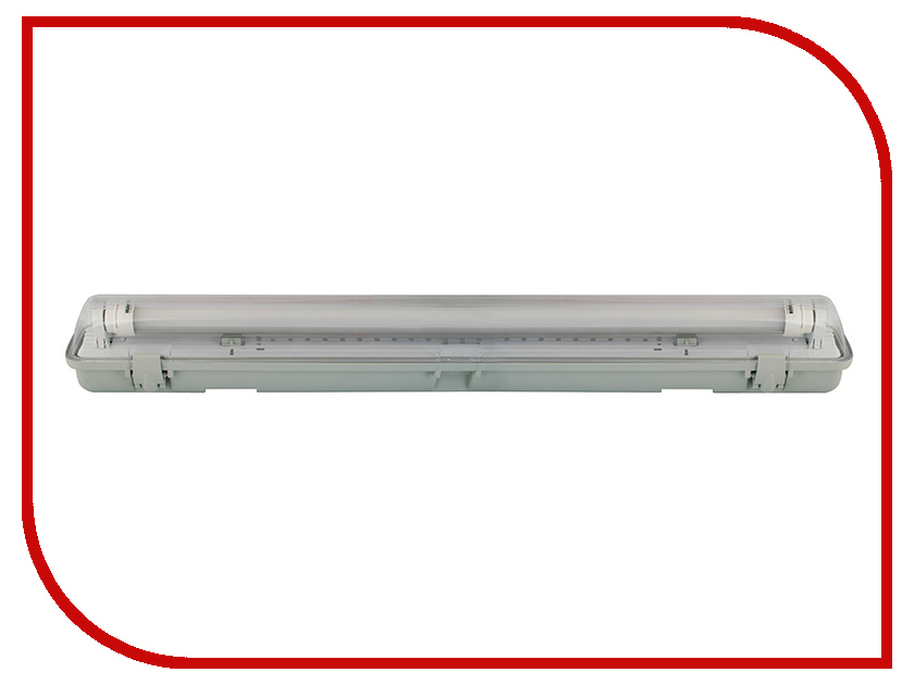 Светильник UltraFlash LML-0404-11 C01
