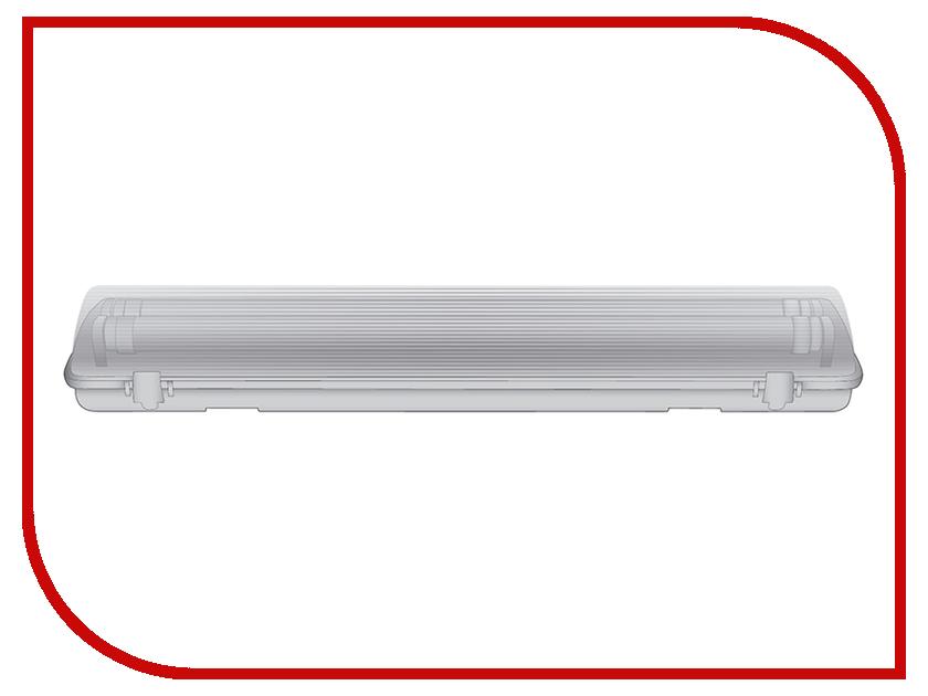 Светильник UltraFlash LML-0405-12