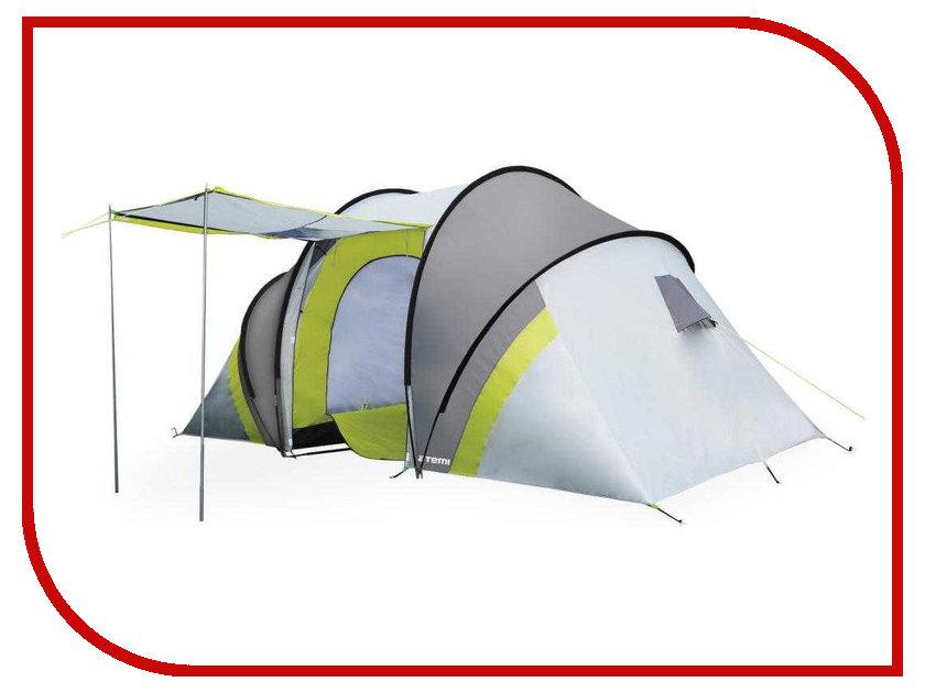 Палатка Atemi Seliger 4 CX<br>