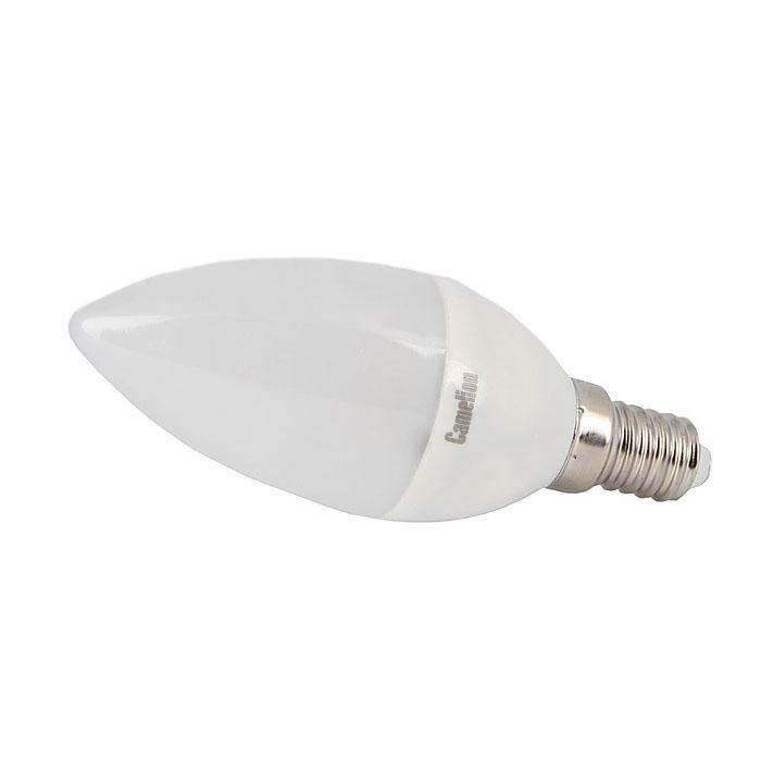 Лампочка Camelion LED7-C35/865/E14 smart sm91 06 c35