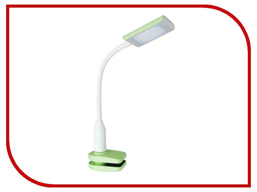 Лампа Camelion KD-789 C34 Cyan-White<br>