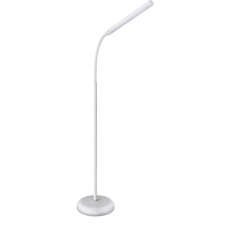 Лампа Camelion KD-795 C01 White