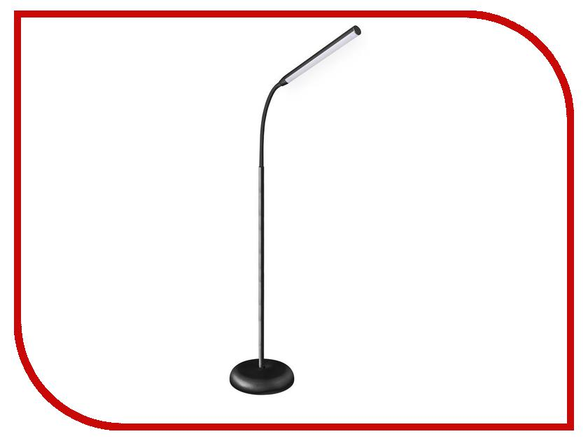 Настольная лампа Camelion KD-795 C02 Black автомагнитола jvc kd r477 kd r477