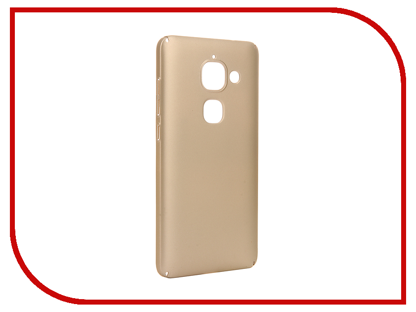 Аксессуар Чехол LeEco Le Max 2 Apres Hard Protective Back Case Cover Gold стайлер bosch pha7371