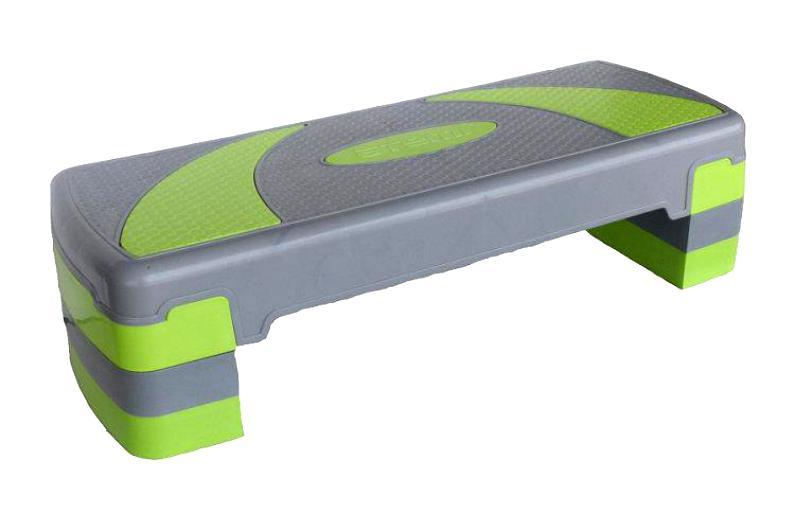 Степ платформа Atemi APS-02
