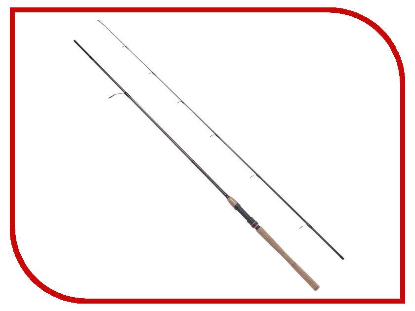 Удилище Daiwa Procaster Spinning 2.10m 10-30g