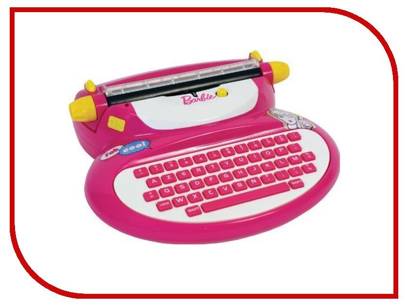Игрушка Mehano Е118 Pink