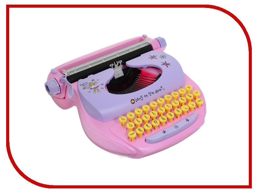 Игрушка Mehano С195 Pink<br>
