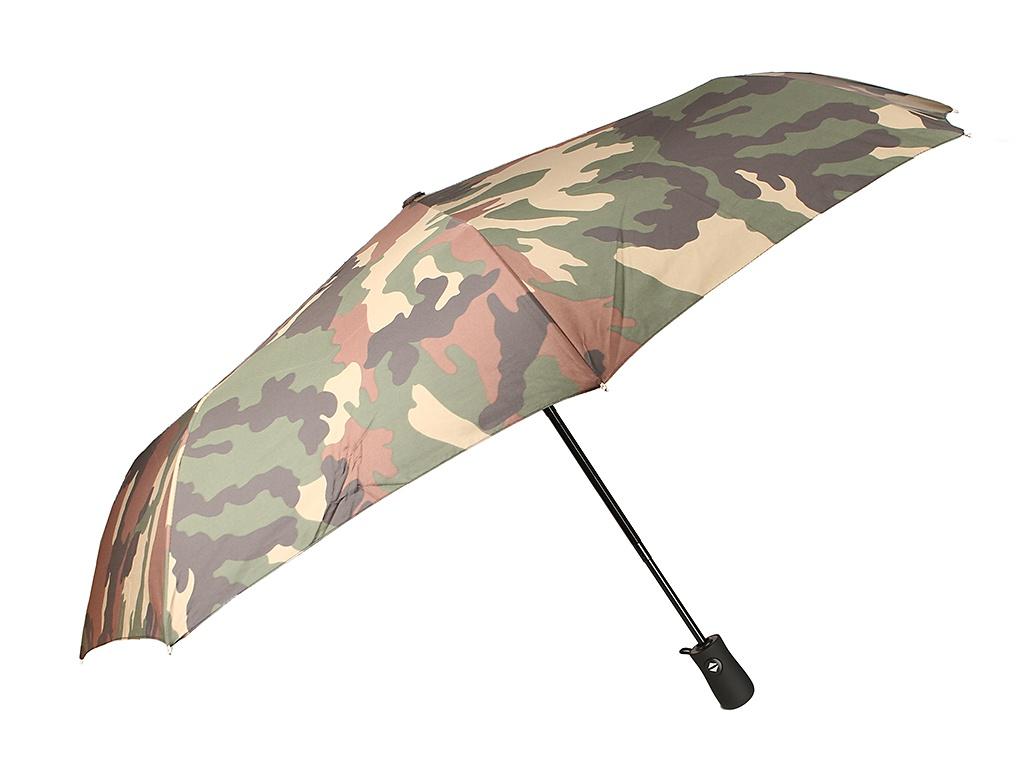 Зонт Эврика №2 97840