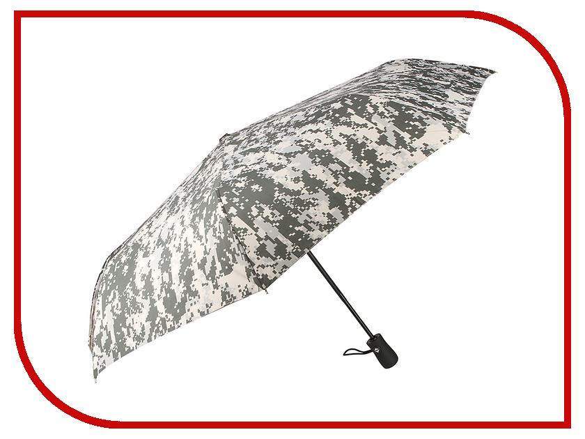 Зонт Эврика №3 97841